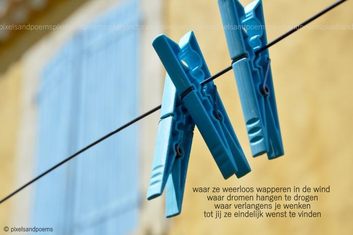 waskijpers met watermerk.jpg