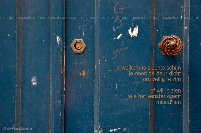 0068 de deur met watermerk.jpg