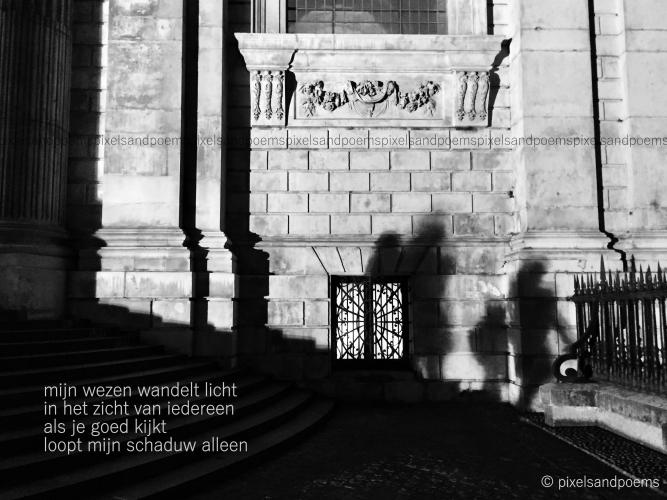 0074-schaduw-st-paul-mw