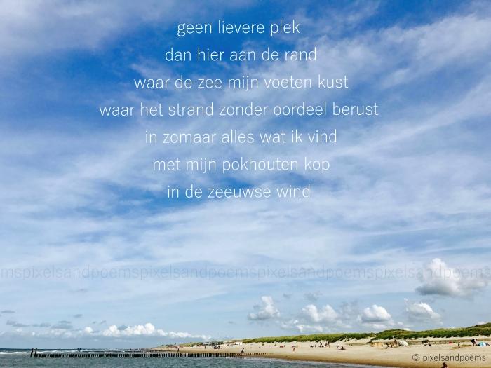 0154 - volksliedje #zeeuwsekust mw