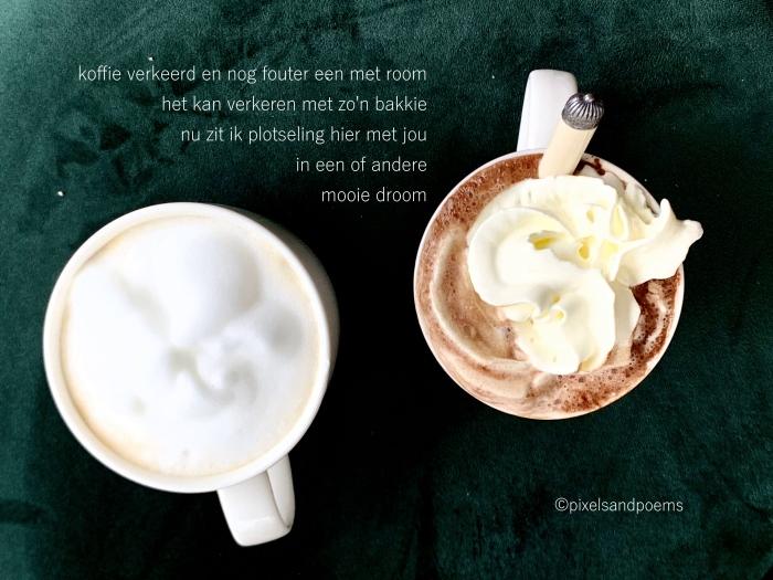 0254 - koffie verkeerd mw
